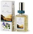 Parfémová voda Kvítí z Chianti 50 ml