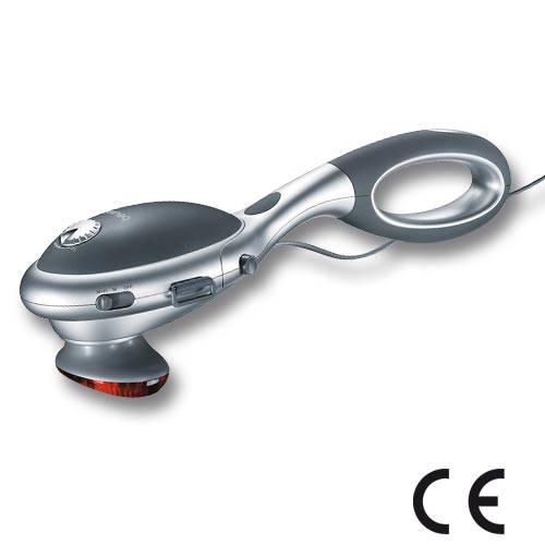 Beurer - MG70 - Infračervený masážní přístroj
