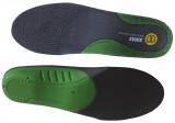 Vložky do bot Comfort 3 D pro normální klenbu Sidas