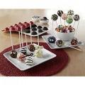 Pečicí forma - Sladké kuličky Cake Pops - Nordic Ware