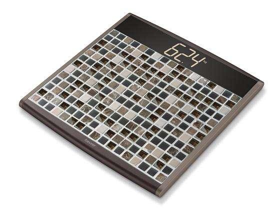 Beurer - PS891 - Osobní digitálná váha Analyzér