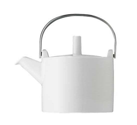Thomas Rosenthal Loft Konvice na čaj, 1,0 l