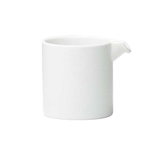 Thomas Rosenthal Porcelánová mlíčenka Loft