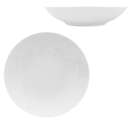 Thomas rosenthal Loft Talíř polévkový, 24 cm
