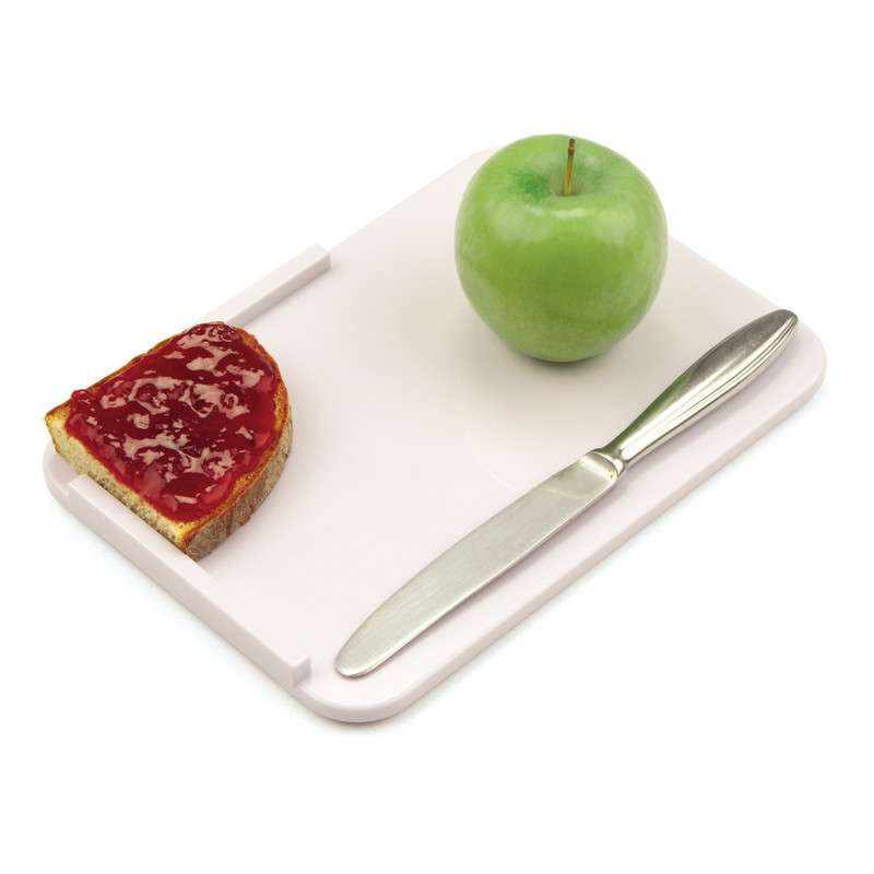 Kuchyňské prkénko ADL33 pro osoby schopné užívat pouze jednu ruku