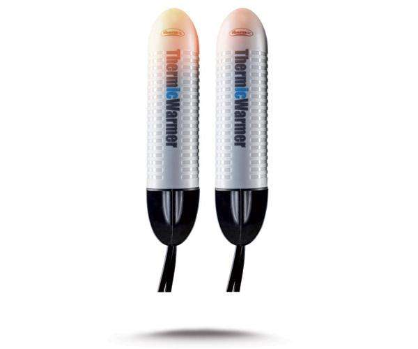 THERM-IC Vysoušeč obuvi Thermic Warmer 230V