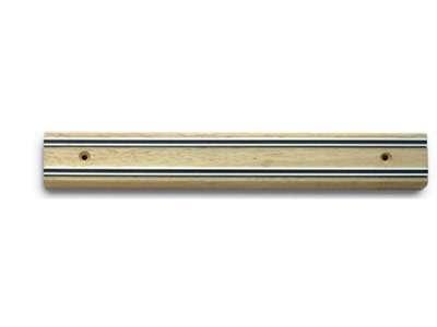 Wüsthof Magnetická lišta dřevěná 30 cm