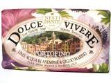 Mýdlo Dolce Vivere - Portofíno 250g Nesti Dante