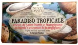 Mýdlo Paradiso Tropicale - Cocco saint barth & frangipane 250g Nesti Dante