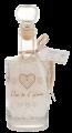 Que de ľ Amour - Sůl do koupele z Provence