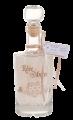 Réves ď Anges - Mořská sůl do koupele z Provence