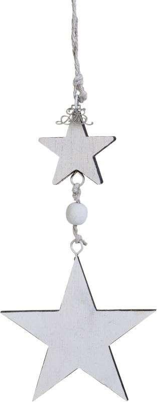 Lene Bjerre Dekorativní hvězda Wonda