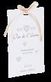 Vonný sáček Que de l'amour