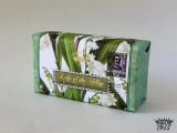 Lily of the Valley - 100% přírodní mýdlo 300 g