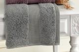 SOFT COTTON Luxusní malý ručník DELUXE 32x50cm z Modalu