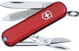 Kapesní nůž Classic Victorinox