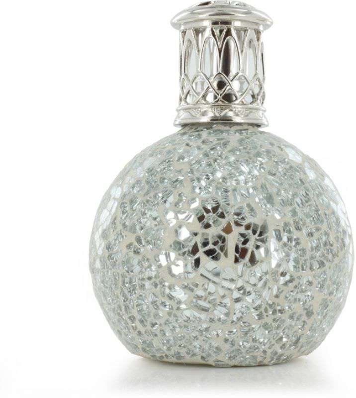 Ashleigh & Burwood KATALYTICKÁ LAMPA • TWINKLE STAR
