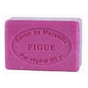 Le Chatelard Mýdlo - Fík, 100g