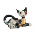 Kočka Orlando 10 cm