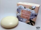 White Rose - 100% přírodní mýdlo s vůní bílé růže 150 g