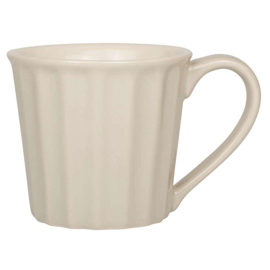 IB LAURSEN Hrneček Mynte Latte, 250 ml