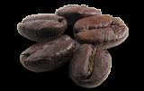 Káva zrnková Malawi 100% Arabika