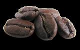 Káva zrnková Papua New Guinea 100% Arabika