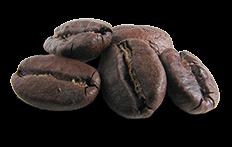 APE Káva zrnková Papua New Guinea 100% Arabika