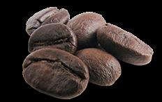 APE Káva zrnková Indie 100% Arabika