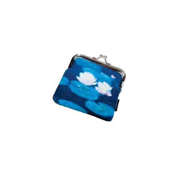 Fridolin Monet peněženka s rámem