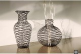Philippi Dekorativní váza LOLA