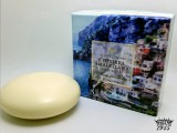 Costiera Amalfitana - 100% přírodní mýdlo 150 g