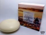 Classico Fiorentino - 100% přírodní mýdlo 150 g