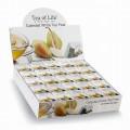 Čaj Horeca Celestial White Tea Pear  25x2g Tea of Life
