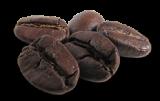 Káva Cuba 100% Arabika