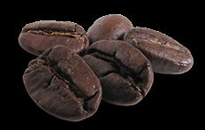 APE Káva Cuba 100% Arabika