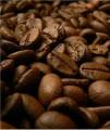 Káva Ekvádor 100% Arabika