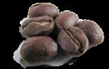 Káva Indonesia Sulawesi Kalossi 100% Arabika