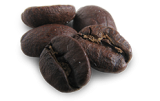 Káva Kenya 100% Arabika
