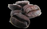 Káva Santos 100% Arabika
