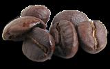 Káva Zimbabwe 100% Arabika