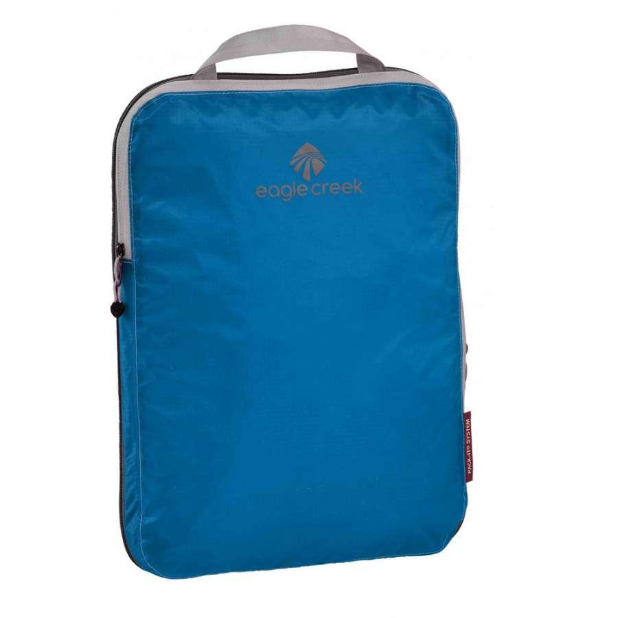 Eagle Creek obal Pack-It Specter Compression Cube brilliant blue