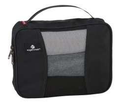 Eagle Creek organizér Pack-It Half Cube black