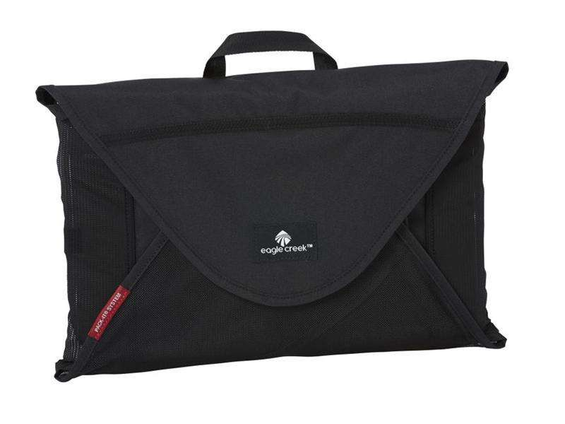 Eagle Creek taška na oděvy Pack-It Garment Folder S black