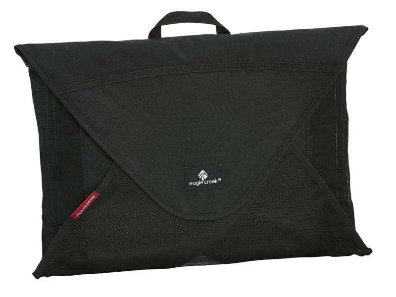 Eagle Creek taška na oděvy Pack-It Garment Folder M black
