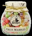 Cucavé bonbony Ovocná směs