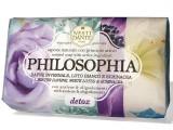 Mýdlo Philosophia - Detox 250g Nesti Dante