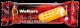 Máslová tyčinka Walkers