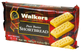 Tradiční máslové tyčinky