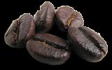 Káva Tanzánie 100% Arabika